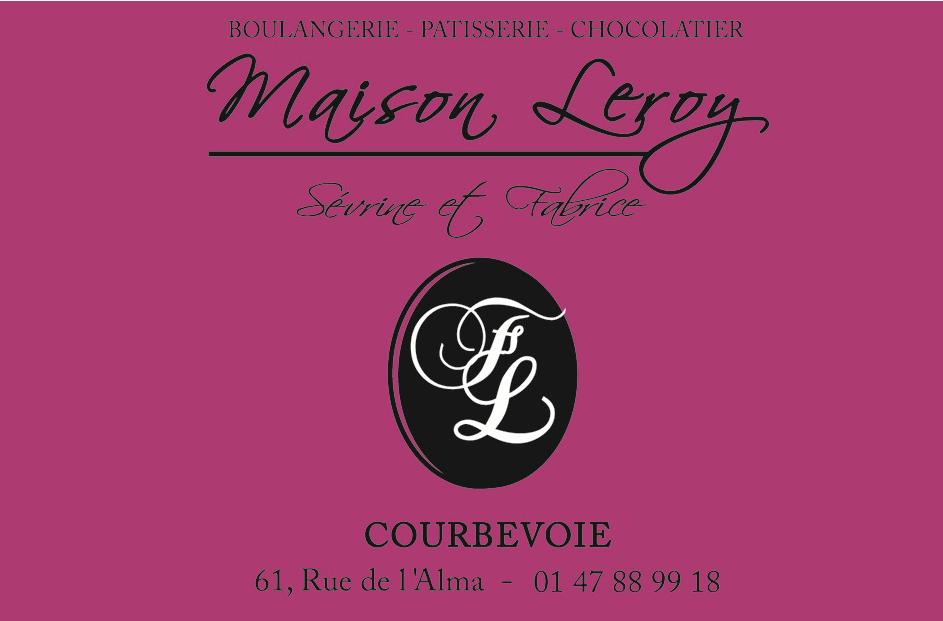 Maison-Leroy