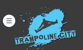 Trampoline City