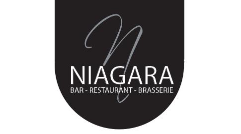Niagara Café