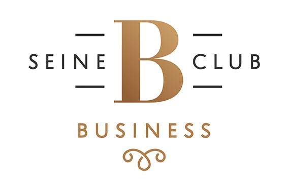 Seine-Business-Club